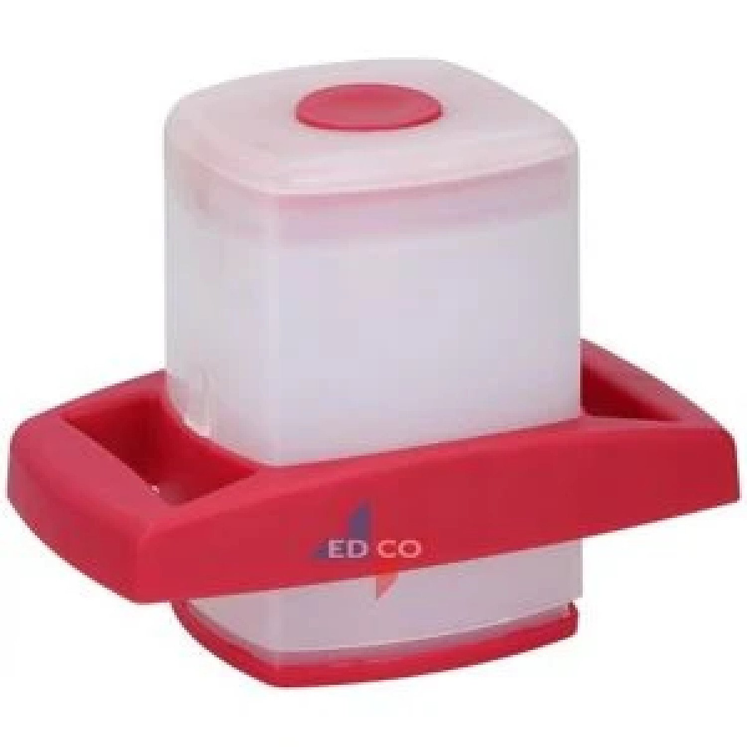 Alpina Potato cutter for Kitchen strong and nice £20.99 Free Postage