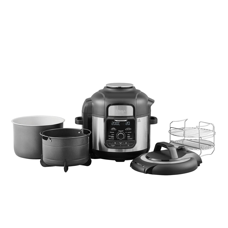 SAVE - Ninja Foodi MAX 9-in-1 Multi-Cooker 7.5L
