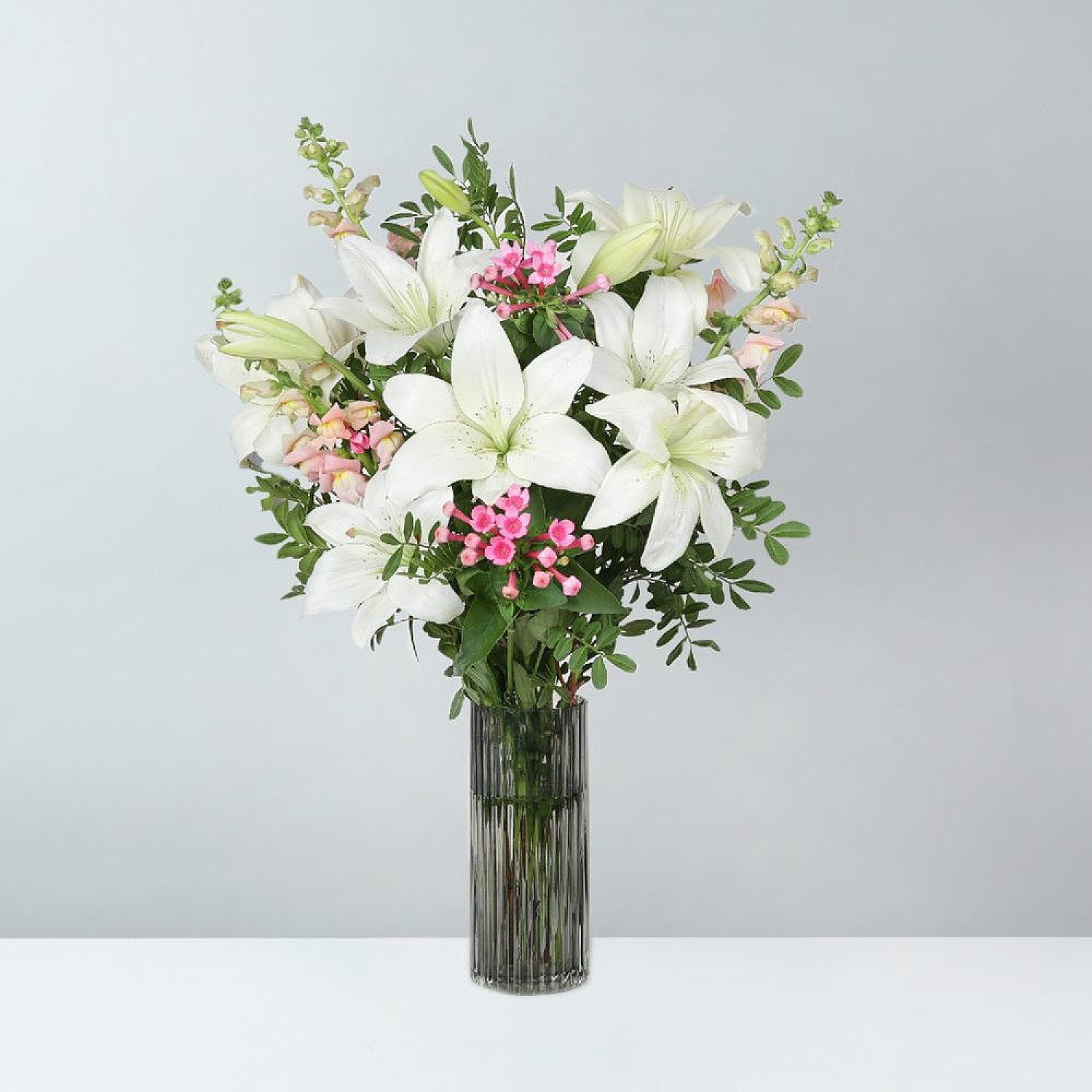 HAND-TIED BOUQUETS BY EXPERT FLORISTS - THE KINDNESS £26.98 + Delivery!