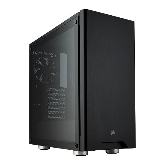 SAVE - Tanius R3 Gaming PC - Prebuilt