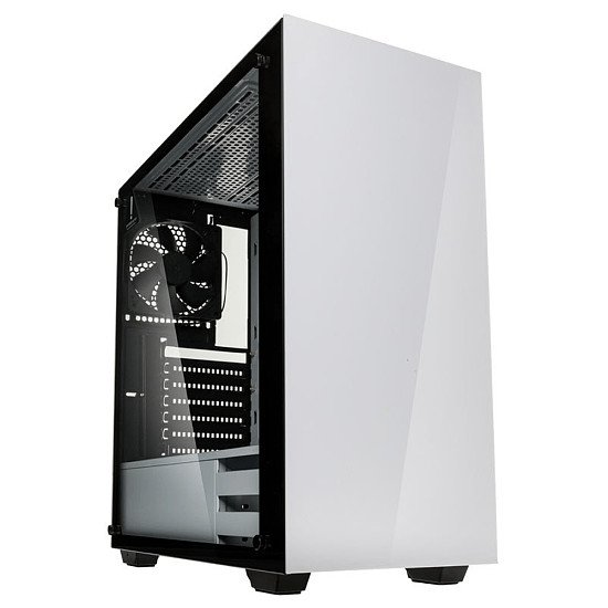 Shop Prebuilt Gaming PCs!
