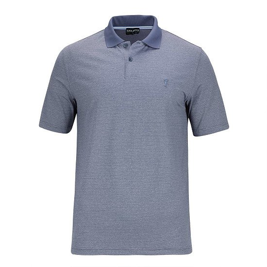 SUNDAY DEAL: 10% EXTRA on selected and already reduced styles at GOLFIN