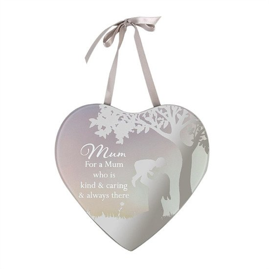 Mother's Day Gifts Available from £1.75