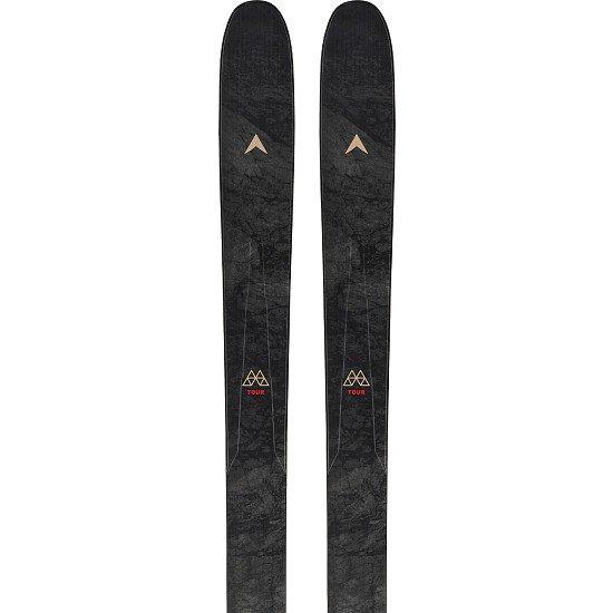 GET 25% OFF - Dynastar Skis M-Tour 99 Touring Ski!