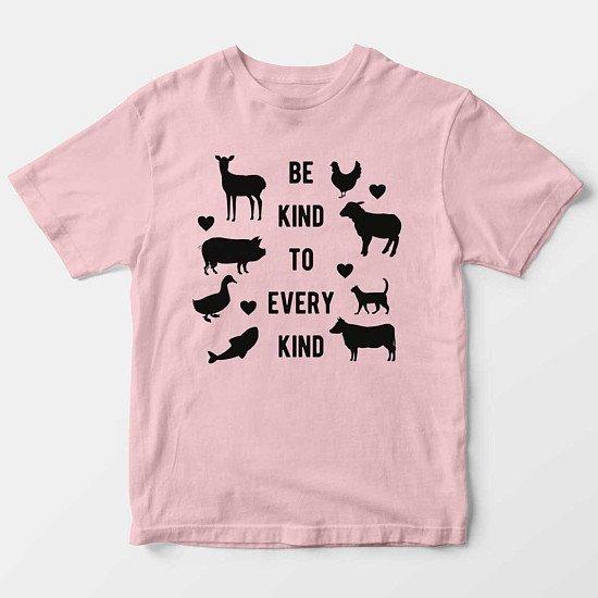 Shop Vegan Kids & Baby Apparel at Vegan Outfitters!