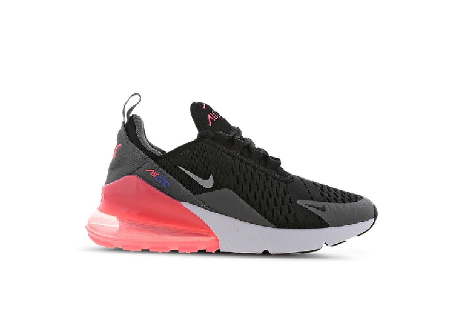 Nike Air Max 270 - 30% Off Selected Styles
