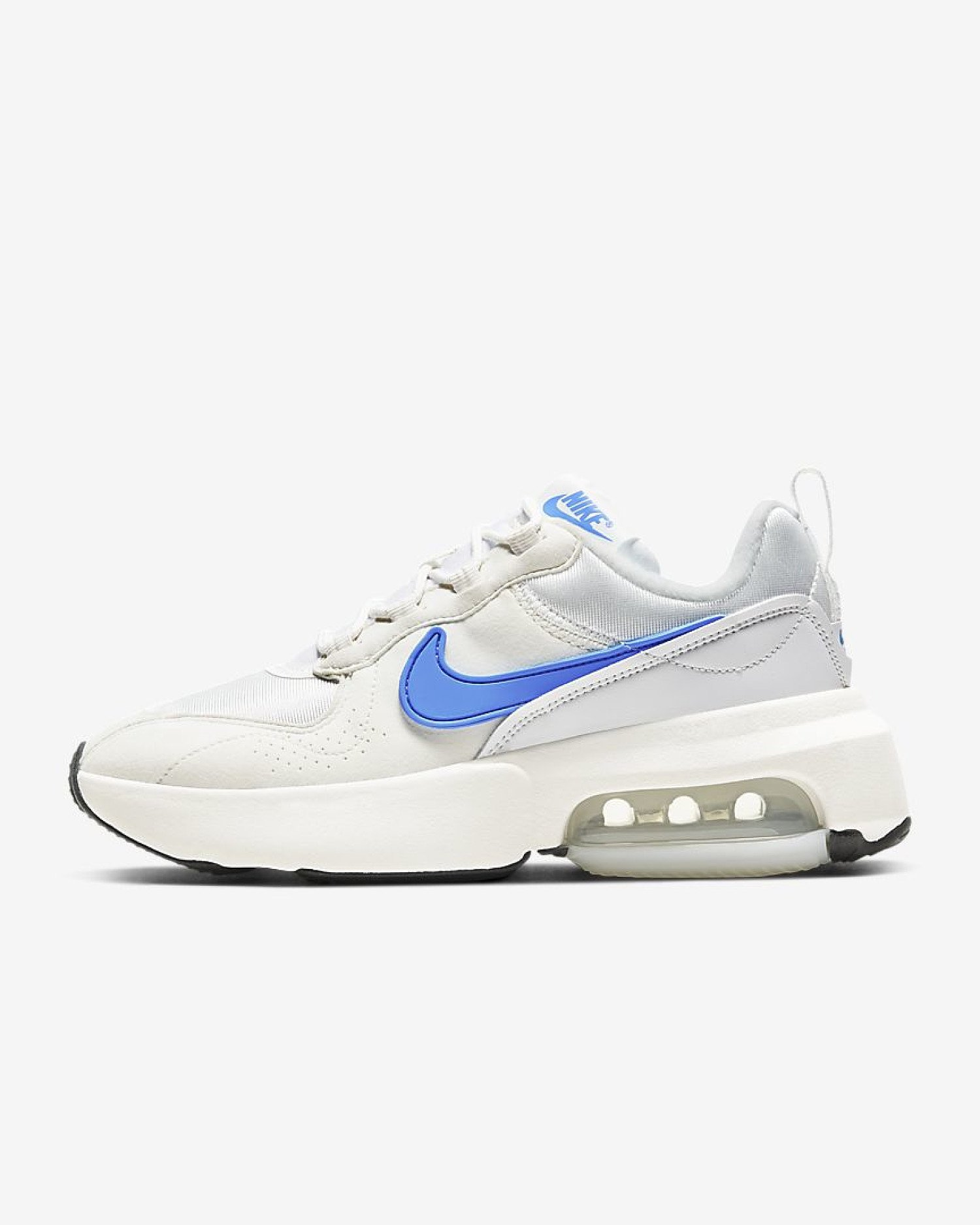 Get an additional 20% off Sale items at Nike.com!
