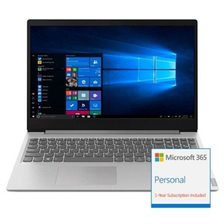 "Lenovo Ideapad Slim 1-11Ast-05 Amd A4-9120E 4Gb Ram 64Gb Emmc 11.6 "" Windows Free Postage"