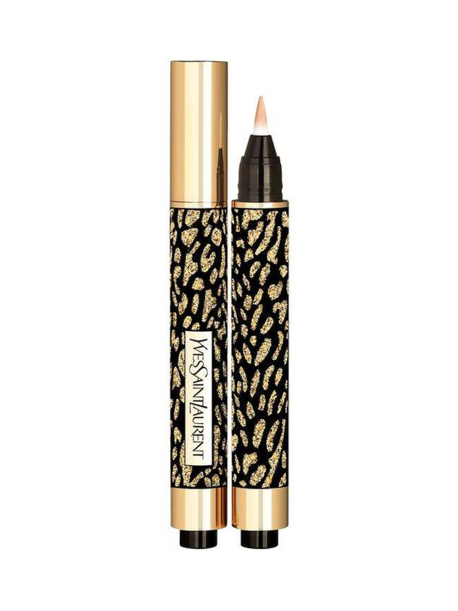 SALE - TOUCHE ÉCLAT ILLUMINATING PEN HOLIDAY COLLECTOR!