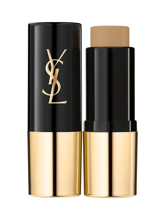 LAST CHANCE TO BUY - ALL HOURS FOUNDATION STICK!