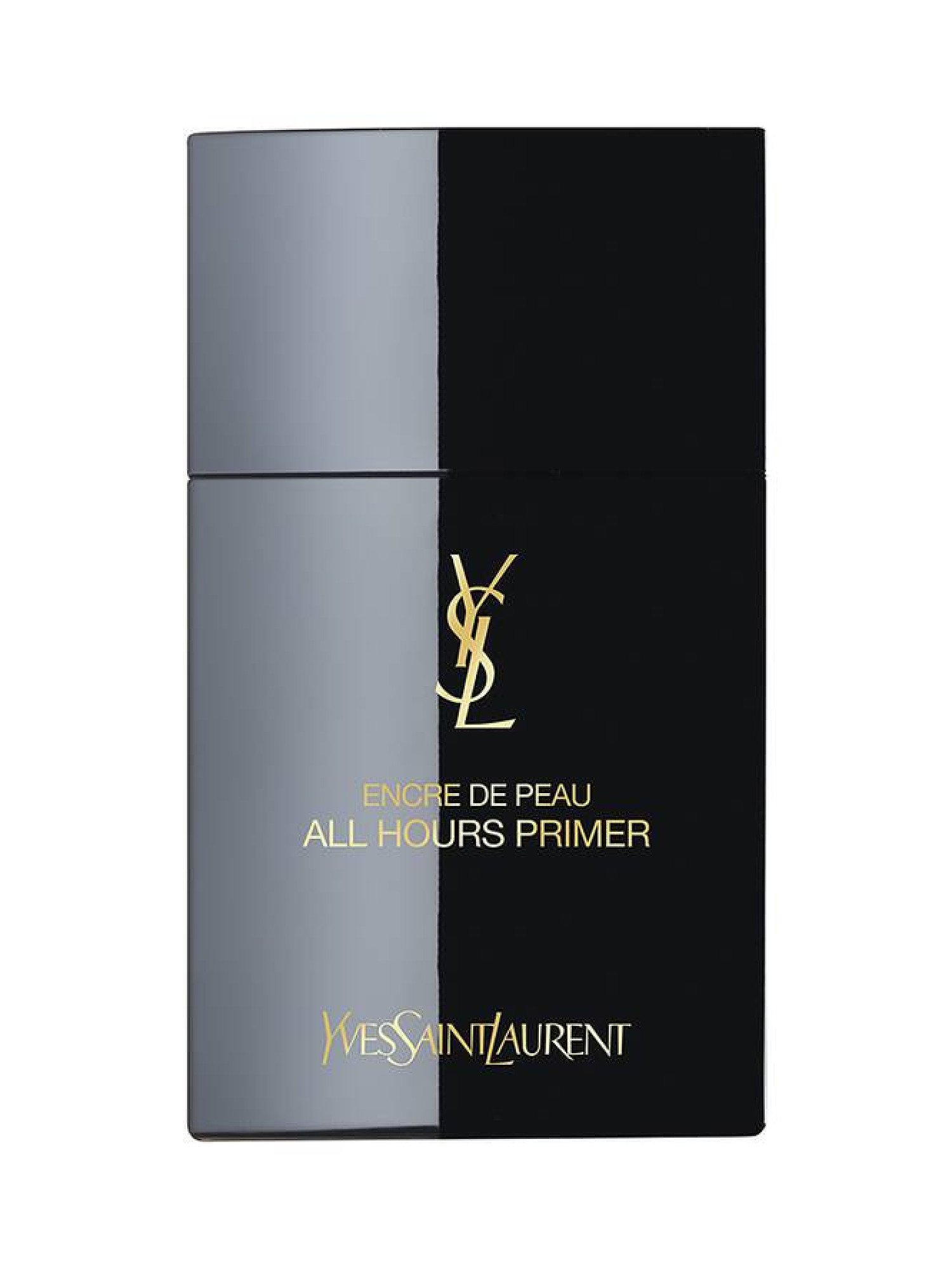 LAST CHANCE TO BUY - ALL HOURS PRIMER SPF18!