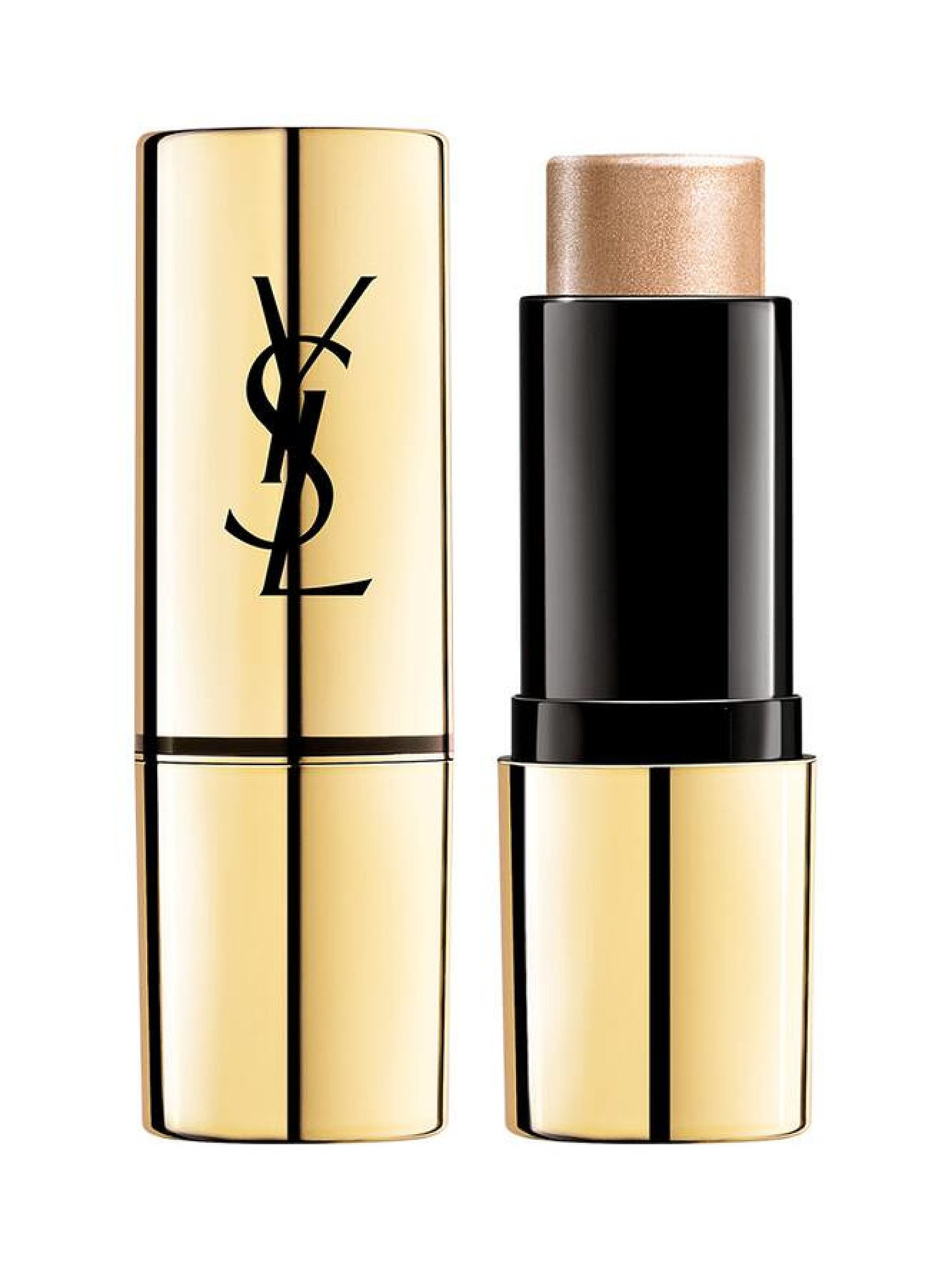 LAST CHANCE TO BUY - TOUCHE ÉCLAT SHIMMER STICK!
