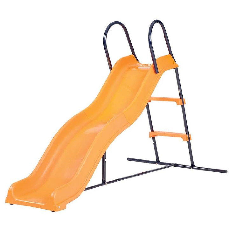 Hedstrom Wavy Slide Free Postage