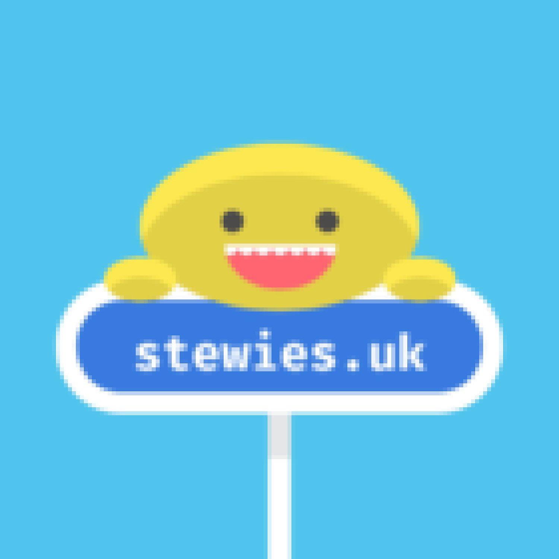 stewies.uk