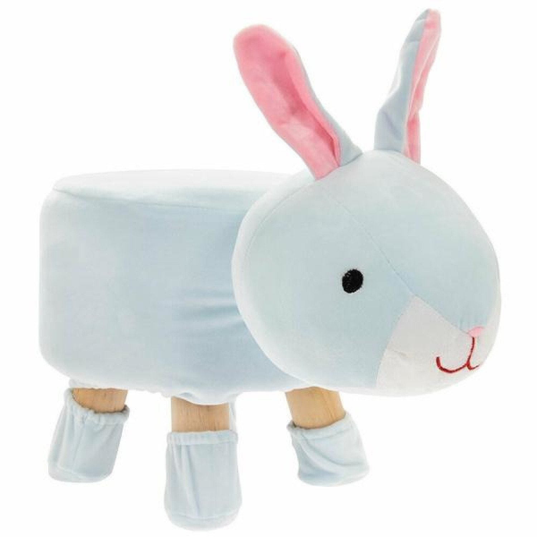 Kiddies Rabbit Stool