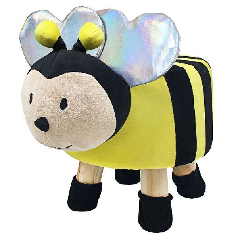 Kiddies Bee Stool