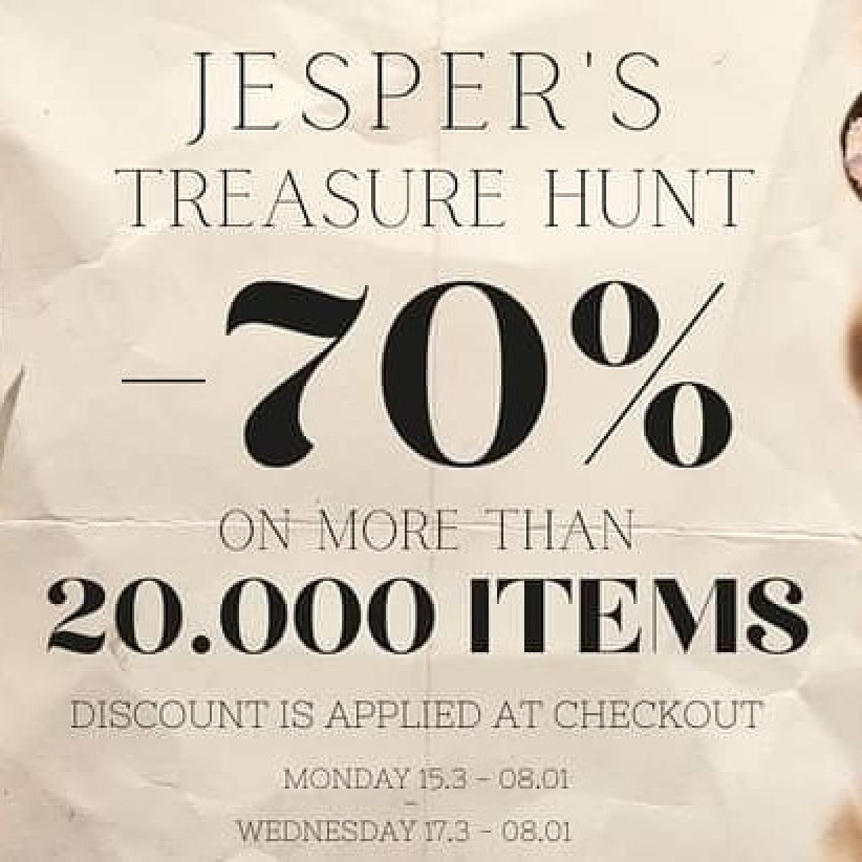 Big sale ....70% off (20.000) items