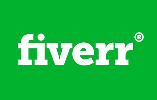 FIVERR - Find the perfect freelance services for your business, grow, explore & improve!