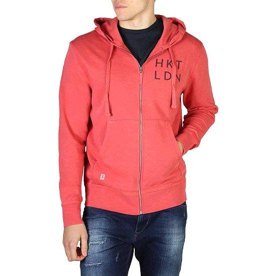 Hackett designer clothing at desirablebrands4u,