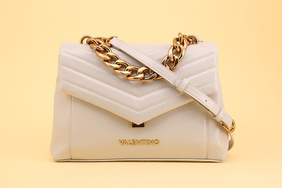 Collection of Valentino bags at desirablebrands4u,