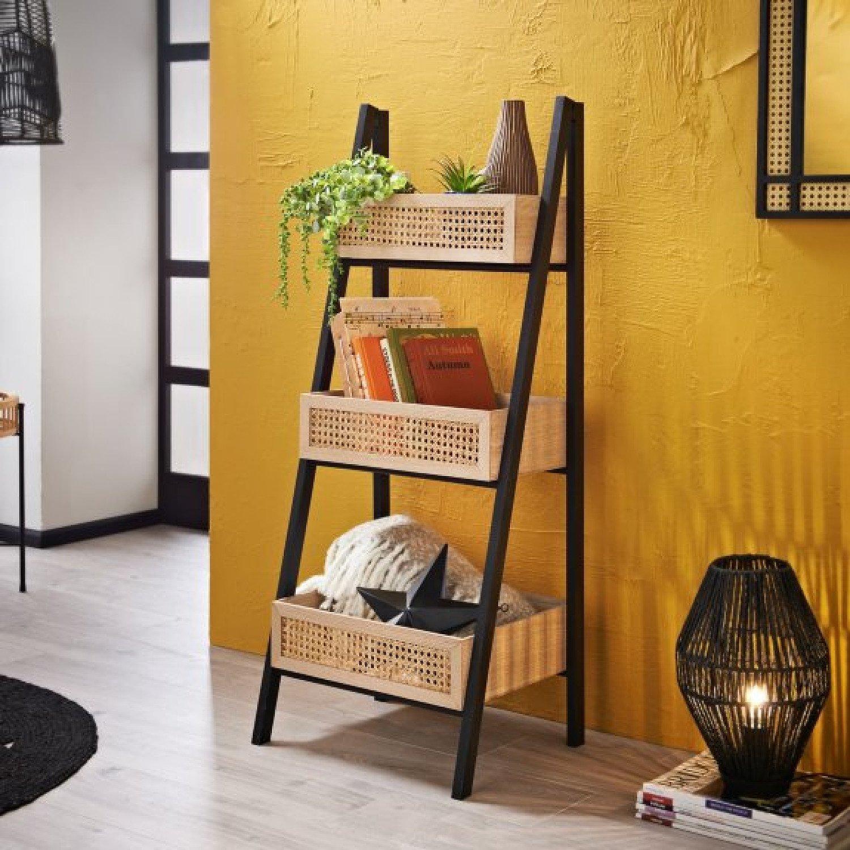 NEW IN - Urban Paradise 3 Tier Ladder Shelf, £50.00!