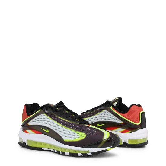 Collection of Nike trainers available at desirablebrands4u.com