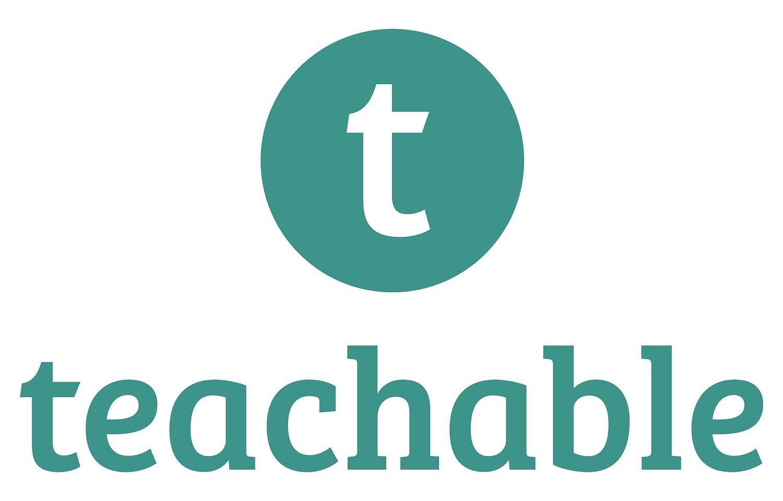 Learn or Teach Online with TEACHABLE