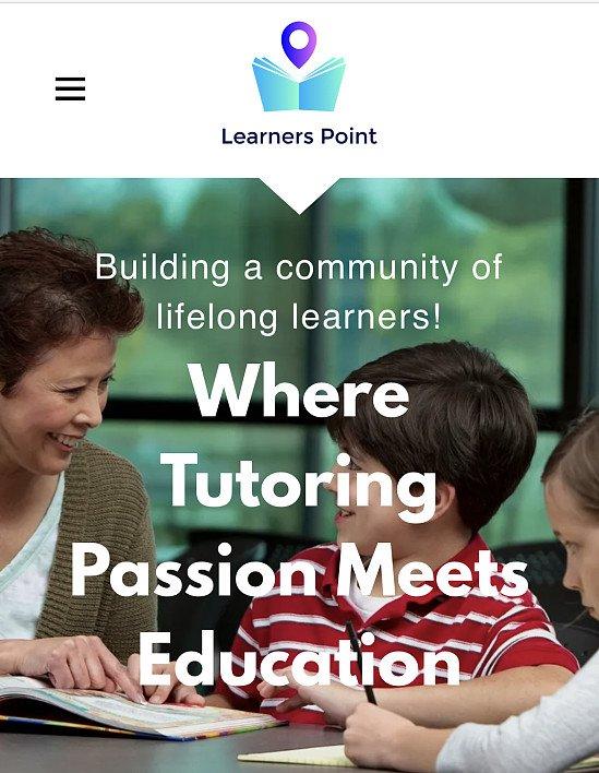 Free Maths & English Lesson