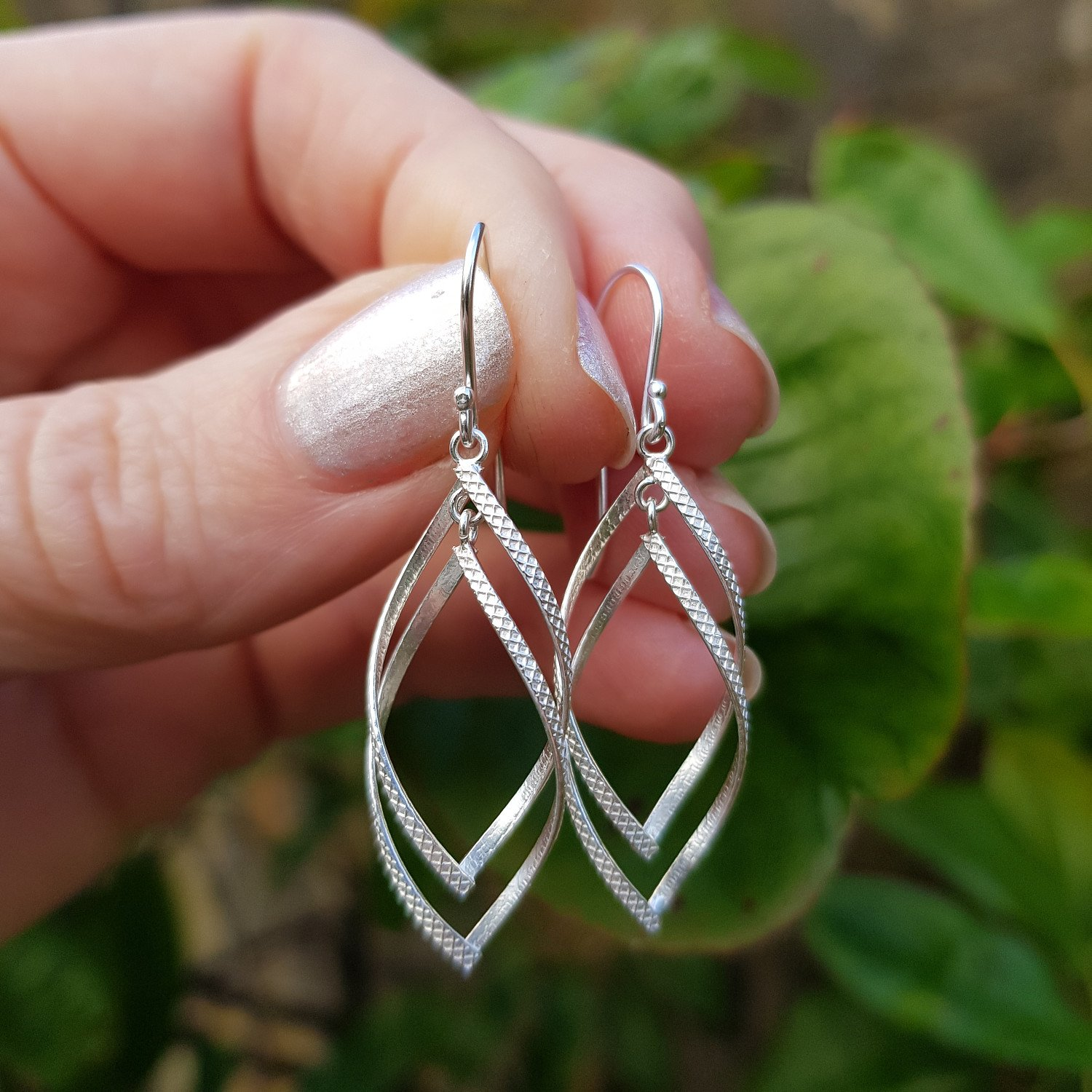 Jewellery gifts for under £50 from Callibeau Jewellery