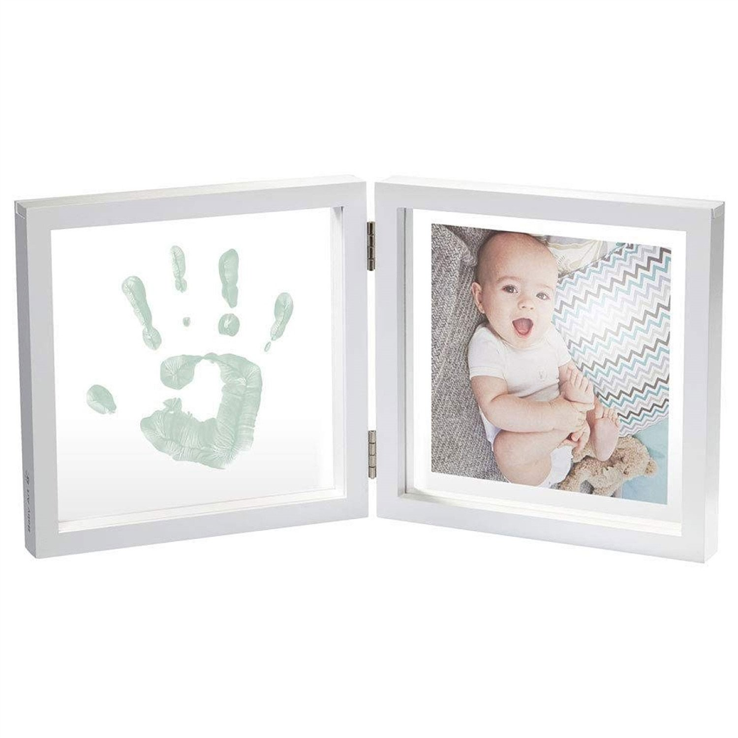 Up to 30% Off Baby Gifts & Gift Sets
