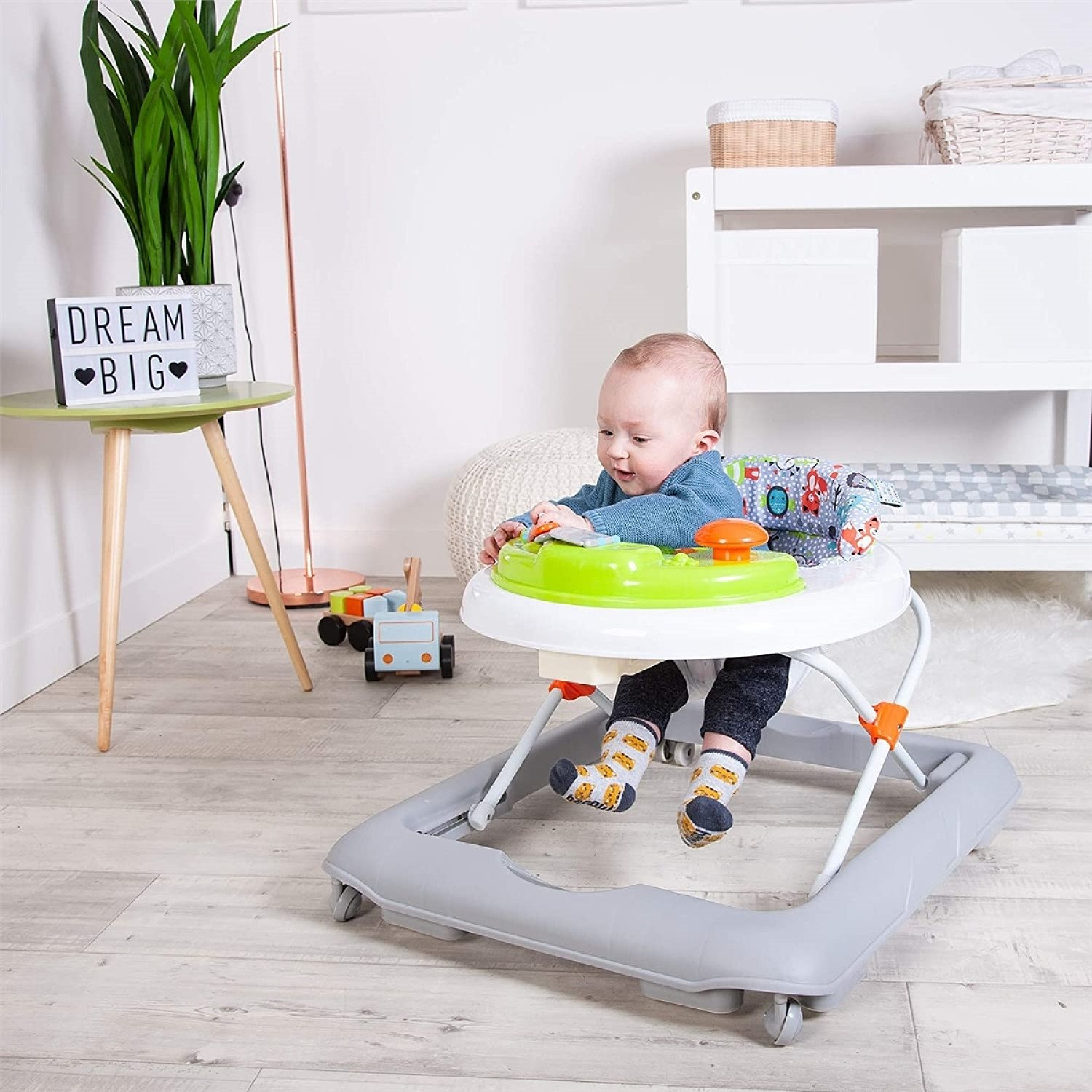 Up to 50% Off Baby & Preschool Toys