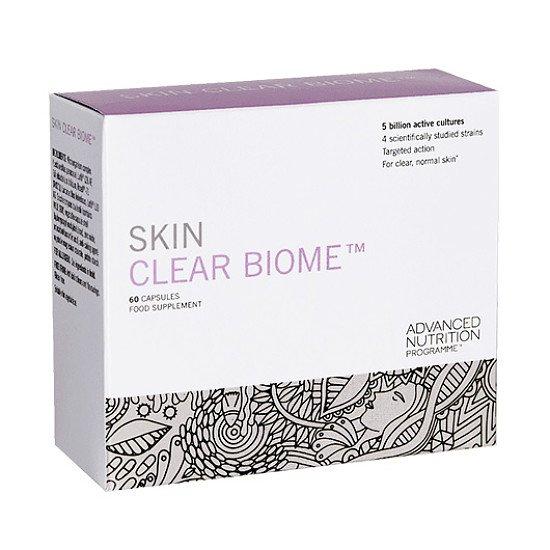 Skin Clear Biome - Just £42.50!