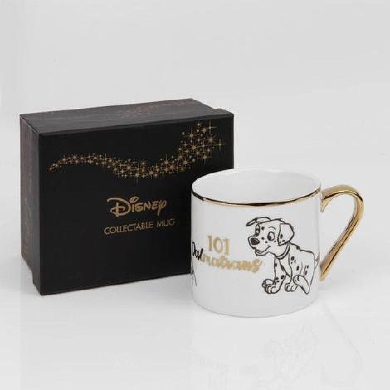 Disney Classic Collectable Mug