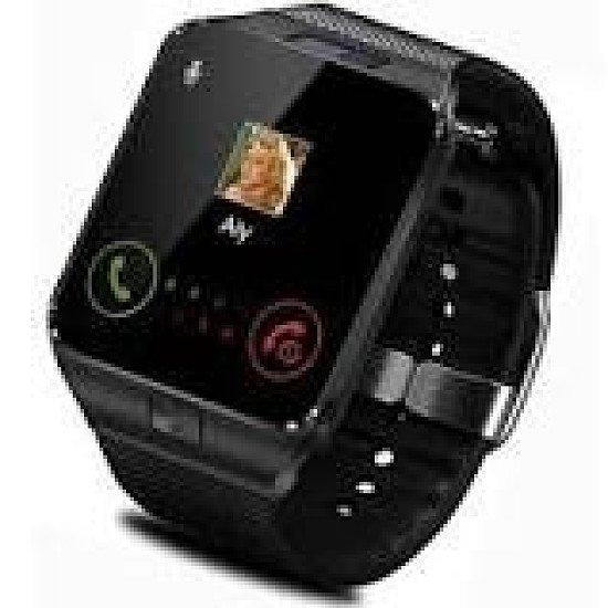 Bellap Smartwatch with HD Camera