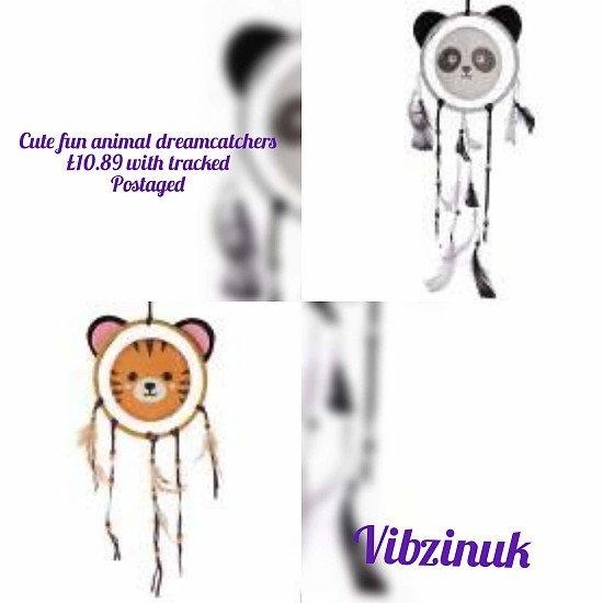 Vibzin