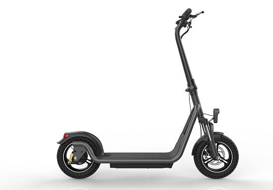 Tomolo F2 Electic Scooter (top seller)