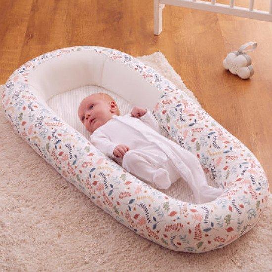 FREE SHIPPING - Pureflo Botanical Baby sleep bed