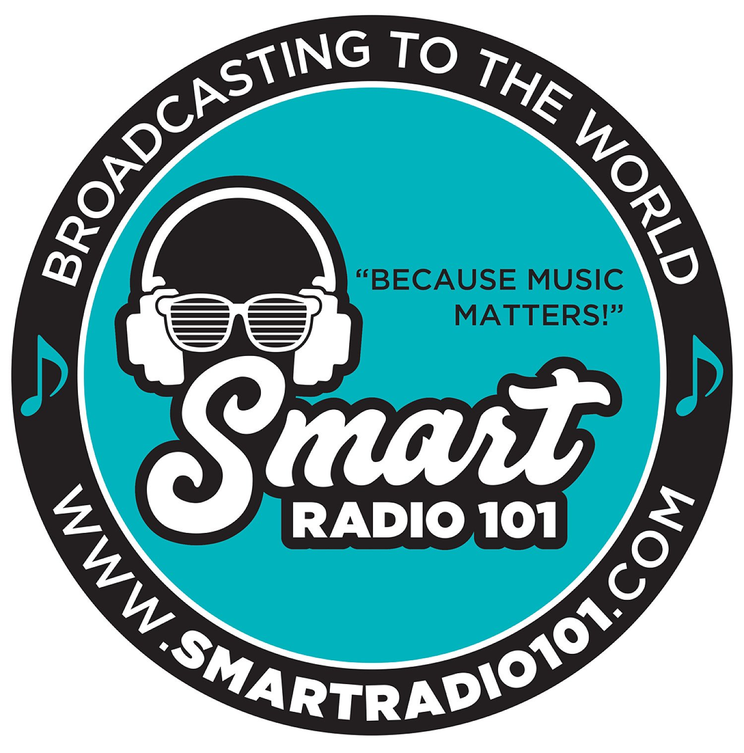 Have you ever thought about advertising on local radio?