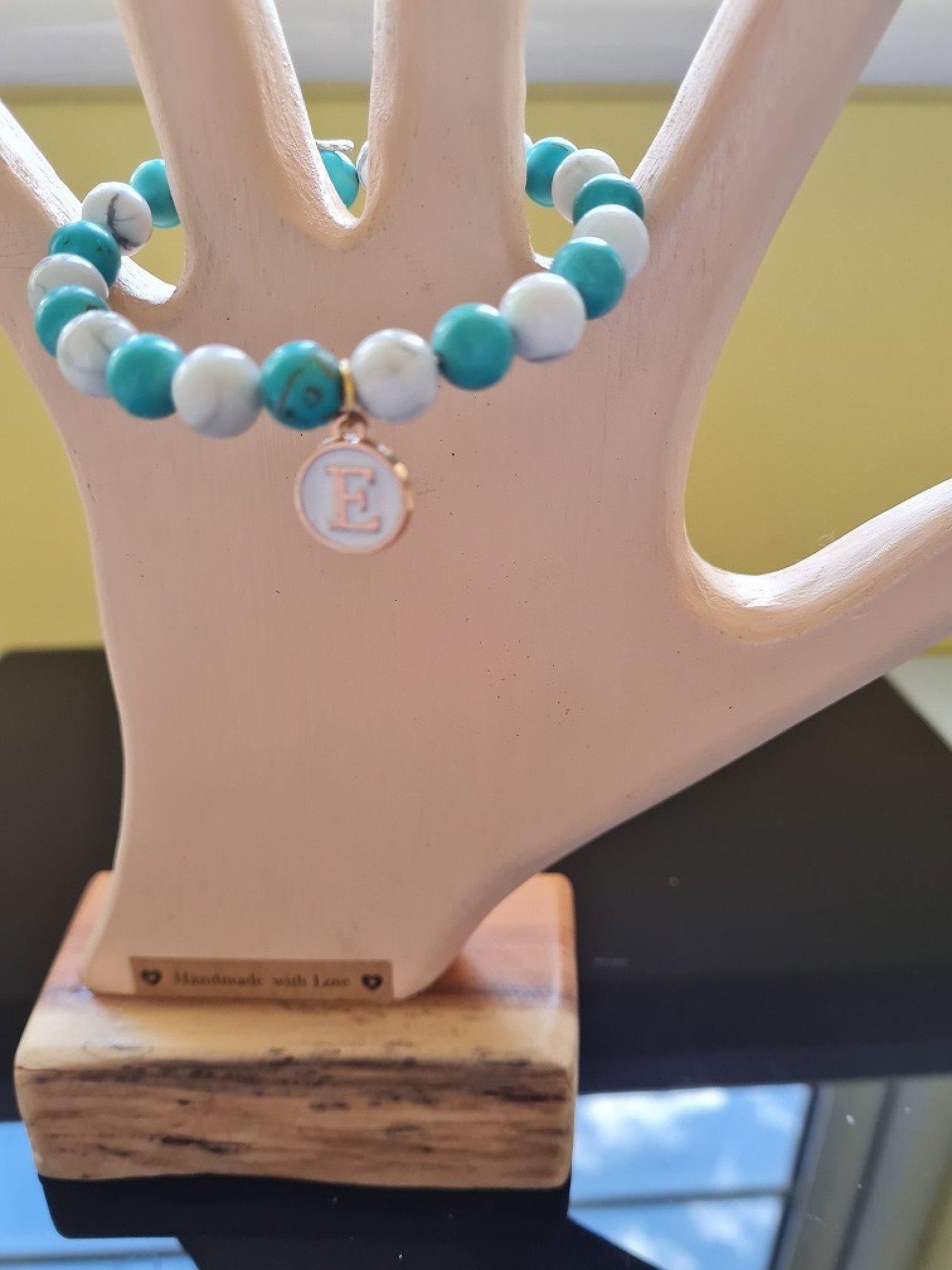 Pesonalised Bracelets