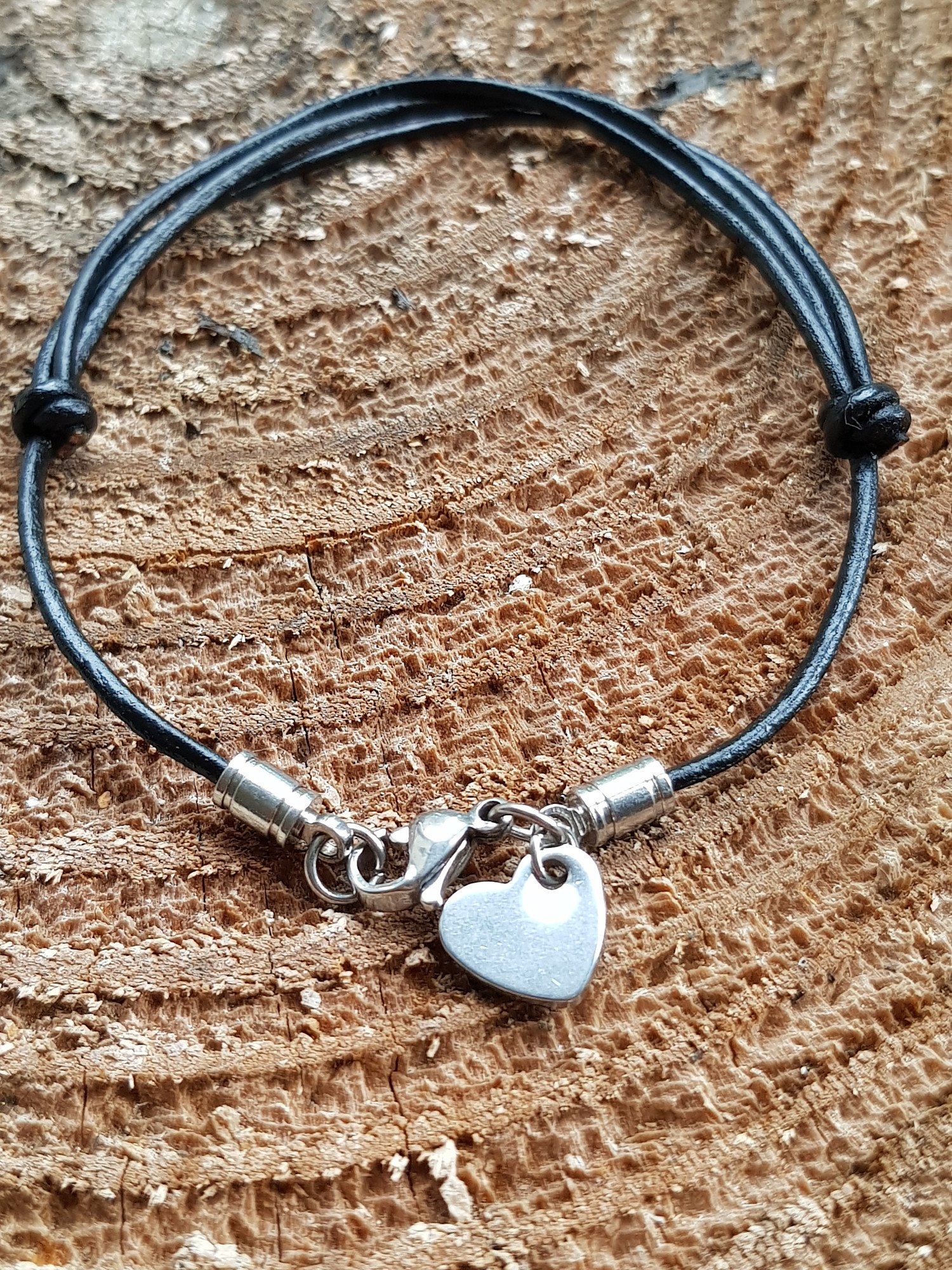 SILVER & FASHION JEWELLERY FOR WOMEN - £15 OR LESS - FREE DELIVERY - GIFT BOX INCLUDED