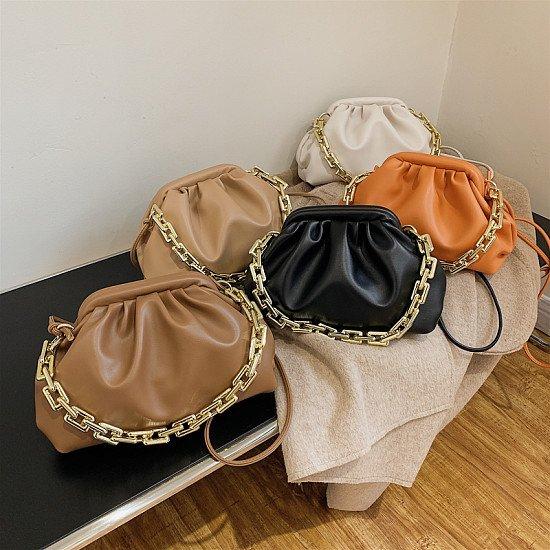 Ladies 4 in 1 Bag