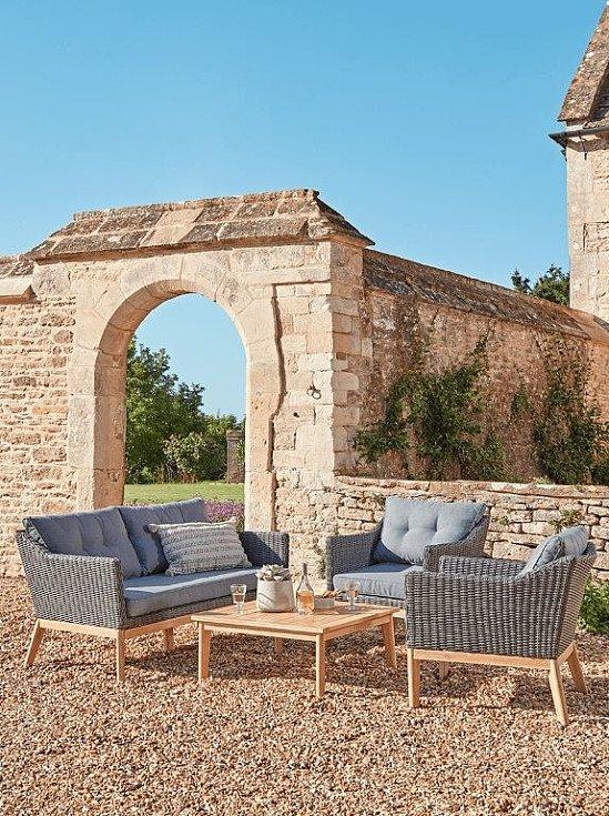 Witsand Lounge Set - £1,650.00!