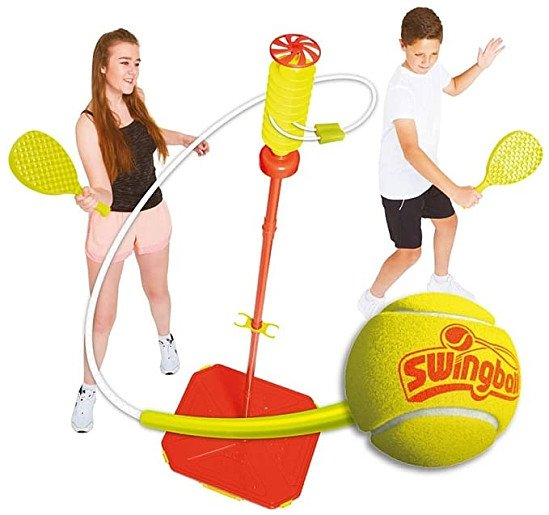 Classic Swingball All Surface - £30.00!