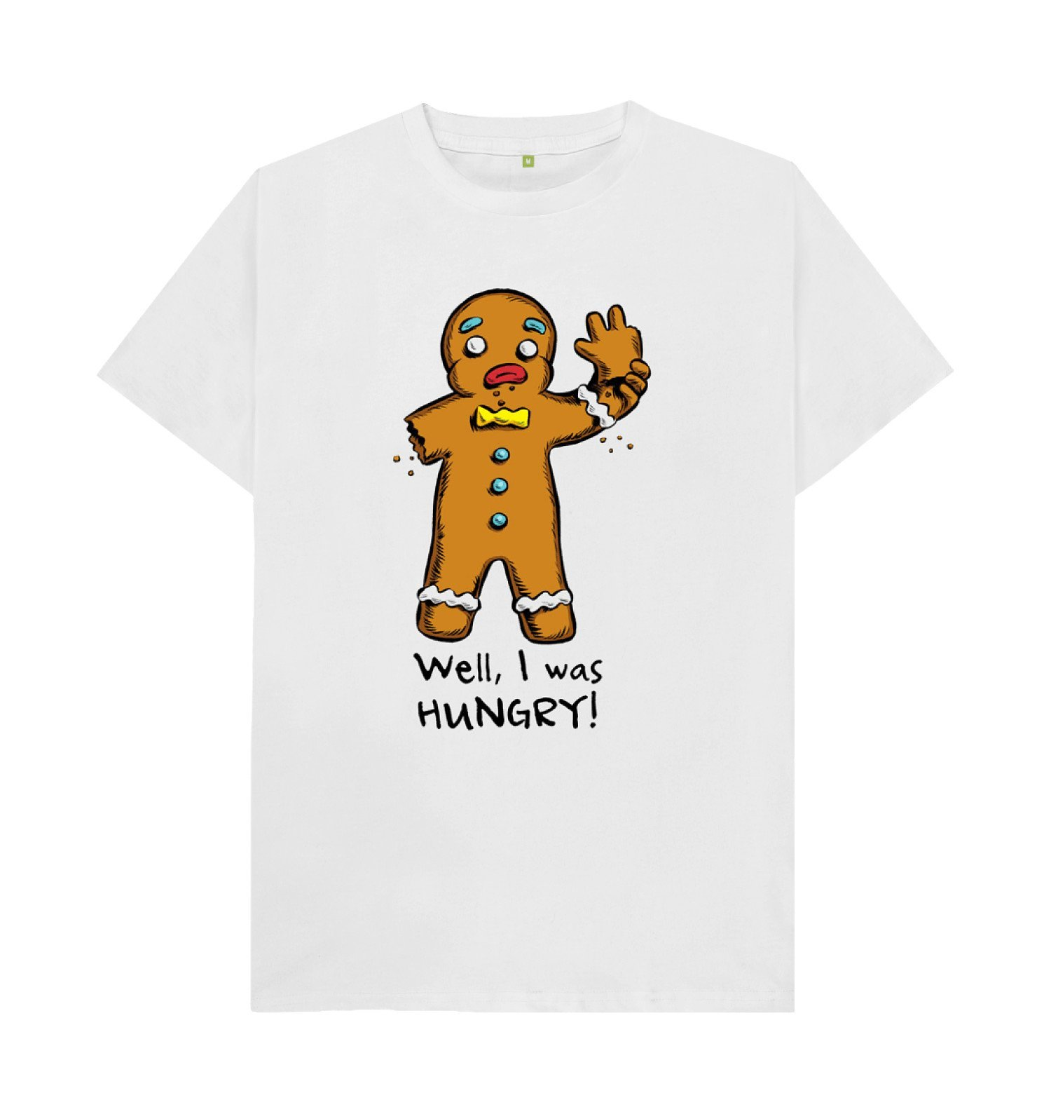 EXCITING NEW T-SHIRTS FOR CHILDREN