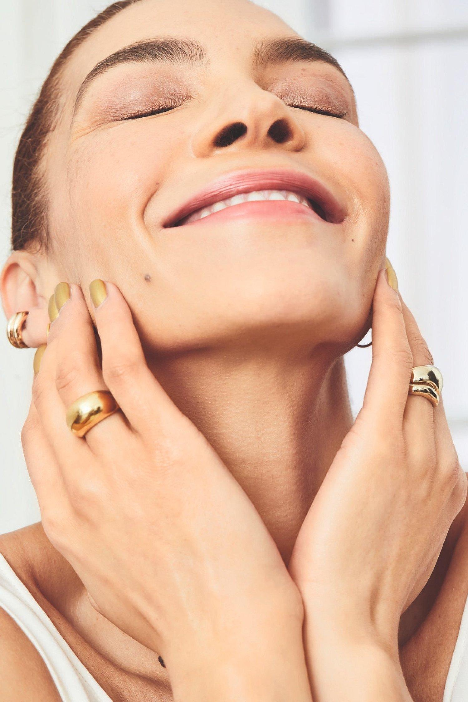 Avon Anew Skincare