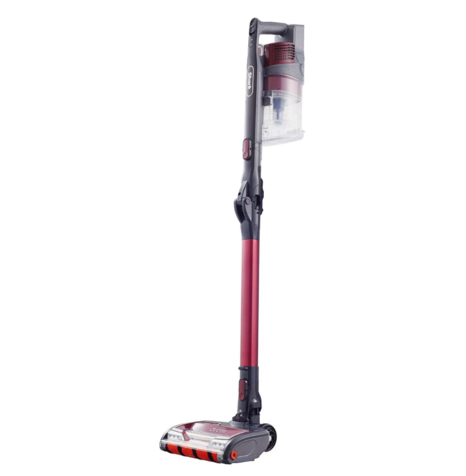 SAVE - Shark Anti Hair Wrap Cordless Stick Vacuum Cleaner with Flexology and TruePet (Twin Battery)