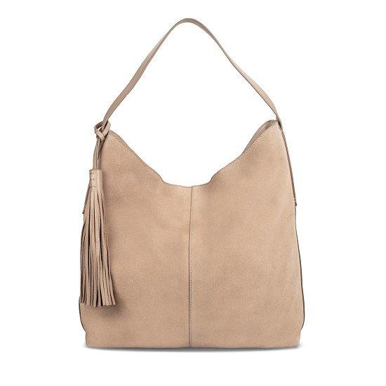 SALE - Tornolo Eva Praline Leather!