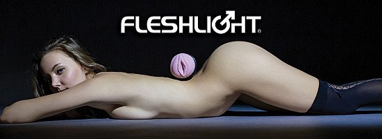 Fleshlights