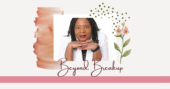 Beyond breakup Tribe