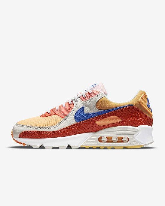 Nike Air Max 90 - £129.95!